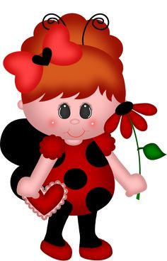 *✿**✿*BICHITOS*✿**✿* Art Drawings For Kids, Art For Kids, Arts And Crafts, Paper Crafts, Dibujos Cute, Cute Bee, Clip Art, Baby Couture, Cute Clipart