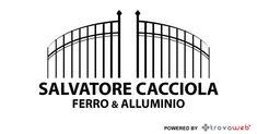 """""""Salvatore Cacciola Ferro e Alluminio"""" a Messina è specializzata in Infissi, Persiane e Prodotti in Ferro e Alluminio ed offre numerose soluzioni all'avanguardia."""