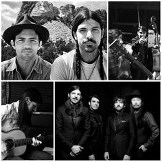 Sloss Fest 2015 lineup: Things to know about the Avett Brothers, playing at Birmingham festival. http://www.al.com/entertainment/index.ssf/2015/07/sloss_fest_2015_lineup_things_22.html