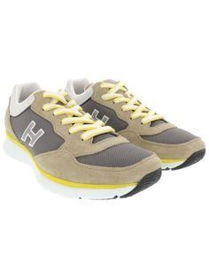 HOGAN Hogan Sneakers Uomo Traditional 20.15. #hogan #shoes #hogan-sneakers-uomo-traditional-2015