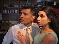 «Το τέρας» του Γ.Οικονομίδη- Η bar theater παράσταση που θα σε φέρει αντιμέτωπο με τους φόβους σου - http://ipop.gr/themata/vgainw/teras-tou-g-ikonomidi-bar-theater-parastasi-pou-tha-se-feri-antimetopo-tous-fovous-sou/