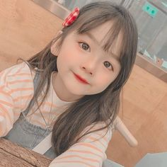 - You are in the right place about little kids Here we offer you the most beautiful pictures about t - Cute Little Baby, Cute Baby Girl, Pretty Baby, Little Babies, Cute Girls, Cute Asian Babies, Korean Babies, Asian Kids, Cute Babies