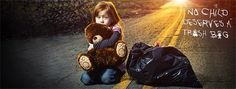 Did you know most kids in foster care have to use trash bags to move their stuff? Nothing crushes a kids spirit more than everything they own just tossed into a hefty bag. The Fosters, Foster Care System, Red Day, Injury Attorney, Adopting A Child, Foster Parenting, Giving Back, What Is Like, Fundraising