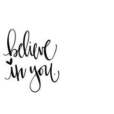 Thank You Quotes, Happy Quotes, Words Quotes, Positive Quotes, Sayings, Qoutes, Simple Quotes, Life Quotes Love, Quotes To Live By