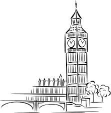 1000 Images About Big Ben On Pinterest Ben Learn To Draw And