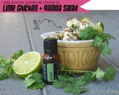 Blog   Essential Oil Love   Natural Remedies, Recipes, DIY Tutorials