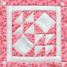 That Quilt: D-10 Sampler Quilts, Scrappy Quilts, Easy Quilts, Mini Quilts, Big Block Quilts, Modern Quilt Blocks, Small Quilts, Patchwork Quilt Patterns, Barn Quilt Patterns