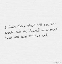 "James Blunt ""You're Beautiful"" lyrics | Words added on pinwords.com"