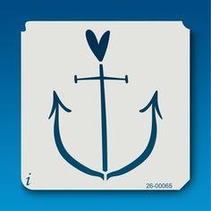 26-00065 Anchor