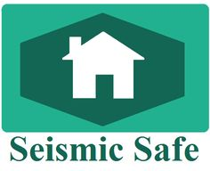 At Seismic Safe we believe in helping the Portland metro area through earthquake retrofitting and seismic retrofitting of a buildings foundation.