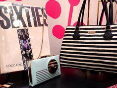 Kate Spade 2013..those bags..*drool