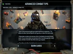 TITANFALL COMPANION APP FOR IOS, ANDROID WILL TAKE YOU TO ULTIMATE GAMING EXPERIENCE Posted on May 18, 2014    Often, developers seek to sup...
