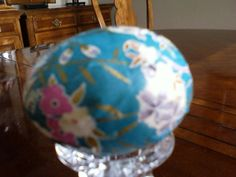 Submitted by Dana Carlsen. Submit #Easter egg photos to news@reporter-herald.com #LovelandRHeggs