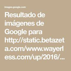 Resultado de imágenes de Google para http://static.betazeta.com/www.wayerless.com/up/2016/03/Samsung-Galaxy-S7-Wallpaper-01.jpg