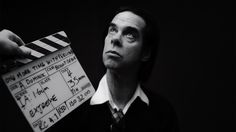 Nick Cave & The Bad Seeds - 'Skeleton Tree' / 'One More Time With Feelin...