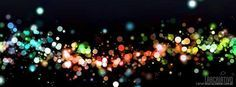 80 capas super criativas para o Facebook  Fonte http://www.labcriativo.com.br/80-capas-super-criativas-para-o-facebook/