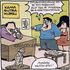 Özer Aydoğan Karikatürleri – 5 Hilarious, Funny, Motivation, Caricature, Make Me Smile, Joker, Lol, Cartoon, Comics