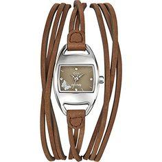 GO Girl Only - 697001 - Montre Femme - Quartz Analogique - Cadran Marron - Bracelet Cuir Marron null http://www.amazon.fr/dp/B0017PMIQG/ref=cm_sw_r_pi_dp_pQUgwb0S460BJ