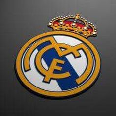 Real Madrid face up to life without Ronaldo - Real Madrid Cake, Logo Real Madrid, Real Madrid Images, Real Madrid Logo Wallpapers, Ronaldo Real Madrid, Real Madrid Soccer, Real Madrid Players, Best Wallpaper Hd, Free Wallpaper Backgrounds