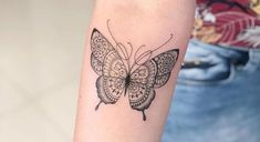 Girl Arm Tattoos, Small Arm Tattoos, Tattoos For Women, Tatoos, Mini Tattoos, Flower Tattoos, One Direction Tattoos, Neue Tattoos, Tattoo Inspiration