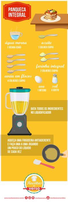 Wonderfully Easy Tips on How to Make Healthy Meals Ideas. Unimaginable Easy Tips on How to Make Healthy Meals Ideas. Healthy Tips, Healthy Recipes, Menu Dieta, Get Thin, Good Food, Yummy Food, Light Recipes, Going Vegan, Food Porn