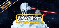 Angry Birds Star Wars v1.1.0 AdFree & Free Shopping apk  Requirements: 2.2 and up  Overview: May the birds be with you!  JOIN THE ANGRY BIRDS IN THEIR BIGGEST ADVENTURE YET!