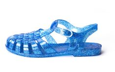 Jelly shoes – here they come again! jelly shoes hello sailor AORIIDR :separator:Jelly shoes – here they come again! Fashion Shoes, Kids Fashion, Punk Fashion, Lolita Fashion, Fashion Dresses, 80s Shoes, 90s Girl, Plastic Shoes, Jelly Shoes