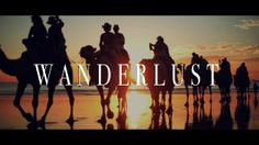 Wanderlust. Teaser video of my recent 6 month backpacking trip through Australia, New Zealand and Indonesia!  Music: Magnus Tingsek - World ...