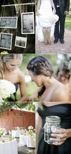 Placentia, California Wedding by Alders Photography | The Wedding Story