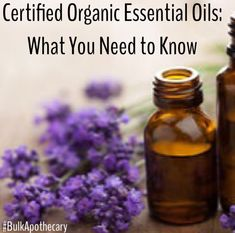 Essential Oils Lower Cortisol and Help Reduce Stress - Nourishing Hope Bulk Essential Oils, Orange Essential Oil, Natural Essential Oils, Essential Oil Blends, Reducing Cortisol Levels, Stress Management Strategies, Psychological Stress, Natural Stress Relief, Natural Health Remedies