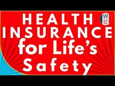 Health Insurance for Safety.    OPEN TRADING ACCOUNT WITH BEST TRADING BROKER in INDIA, OPEN THE LINK : http://www.upstox.com/?f=6vVC refer code - 107916 refer code ... [sociallocker][/sociallocker] source