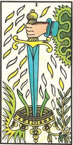 Carta Tarot para 22-09-2014 Hoje poderá existir uma certa tensão no ar, é preciso ter muito cuidado na forma como comunica com os outros. A tendência é par