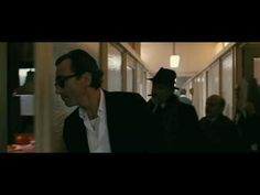 ▶ Nine 2009 Official Trailer HD - YouTube