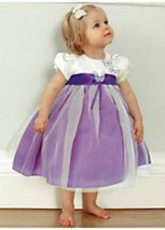 Purple Bridesmaid Dresses Bing Images