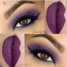 http://pinsta.me/makeupcousins