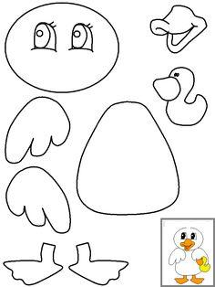 OKUL ÖNCESİ ART PRİNT: Ocak 2013