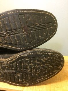 US $159.99 Pre-owned in Clothing, Shoes & Accessories, Men's Shoes, Boots