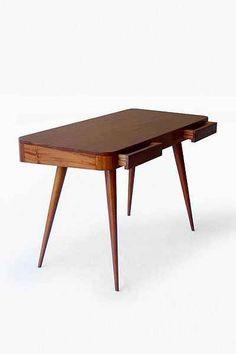 Moda Desk