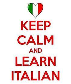 LEARN TO SPEAK ITALIAN LANGUAGE BASIC+ADVANCED COMPLETE AUDIO COURSE ON 2 CD's