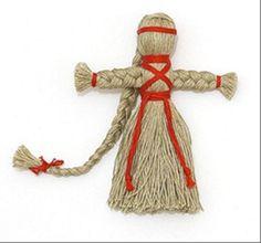 народные белорусские сувениры: 11 тыс изображений найдено в Яндекс.Картинках