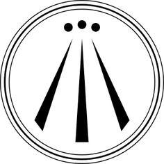 Datei:Awen symbol final.svg