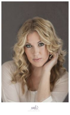 Announcing Brand New Beauty Sessions by Amanda Morrison-Hill Photography