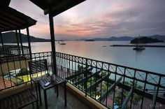 Unbeatable prices on Langkawi accommodation http://www.agoda.com/city/langkawi-my.html?cid=1419833