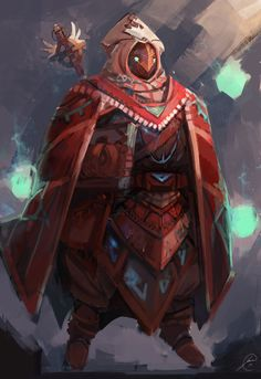 Here's another character design! I wanted to do a cleric this time Website: www.jasonnart.com/ Draw Crowd : drawcrowd.com/jasonarts Art Station: www.artstation.com/artist/Jaso… Tumb...