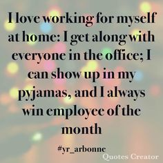 True story...Arbonne is changing my life! 💞 contact me & I will show you how  yozanne1@icloud.com