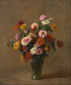 File:Henri FANTIN-Latour - Zinnias - Google Art Project.jpg