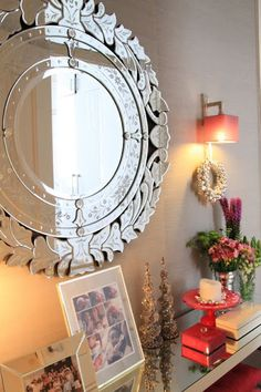 Home-Styling: My Home  by Ana Antunes
