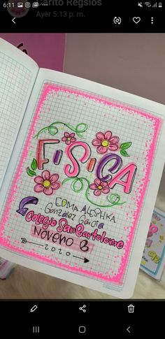 Doodles, Notebook, Stickers, Lettering, School, Bullet Journal, Instagram, United Nations, Ideas