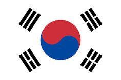 south korea trips