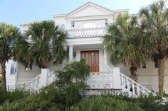 43 Eastland Way - This large ocean front home is located on one of the best ocean lots in Debordieu Colony, Georgetown South Carolina. As you walk out to the beach on your own boardwalk, you can go miles in either direction on beautiful beaches. $2,495,000 - See more at: http://www.century21broadhurst.com/homes-for-sale/SC/Georgetown/29440/43_Eastland_Way/34_136523/#sthash.zrhEc1uf.dpuf #myrtlebeachrealestate #myrtlebeachhomesforsale